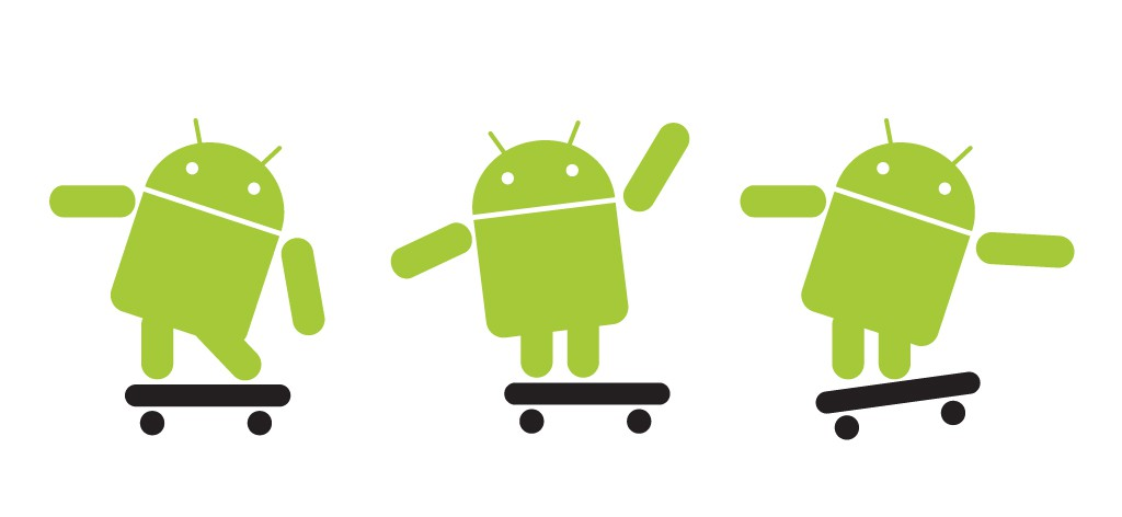 androids-1