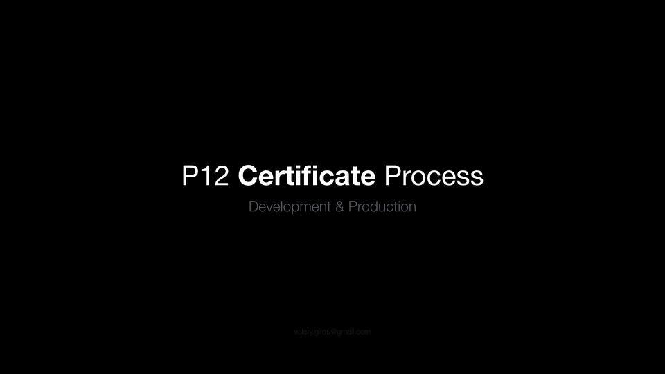 P12 Developper Certificate Process.002