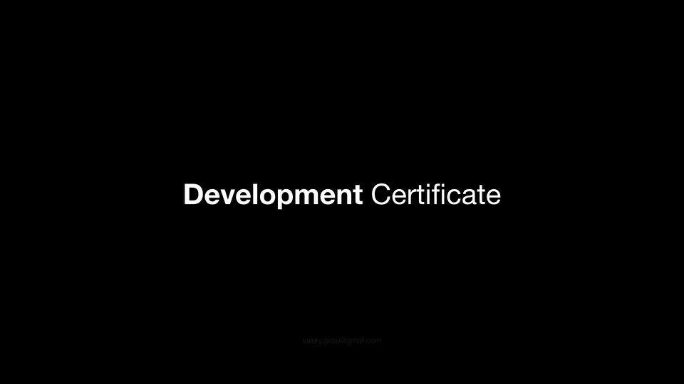 P12 Developper Certificate Process.003