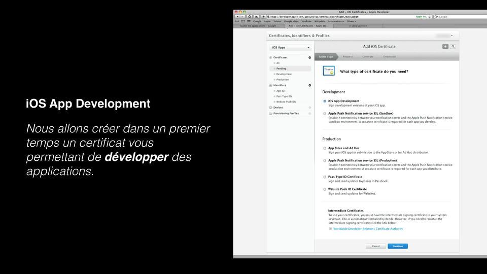 P12 Developper Certificate Process.005
