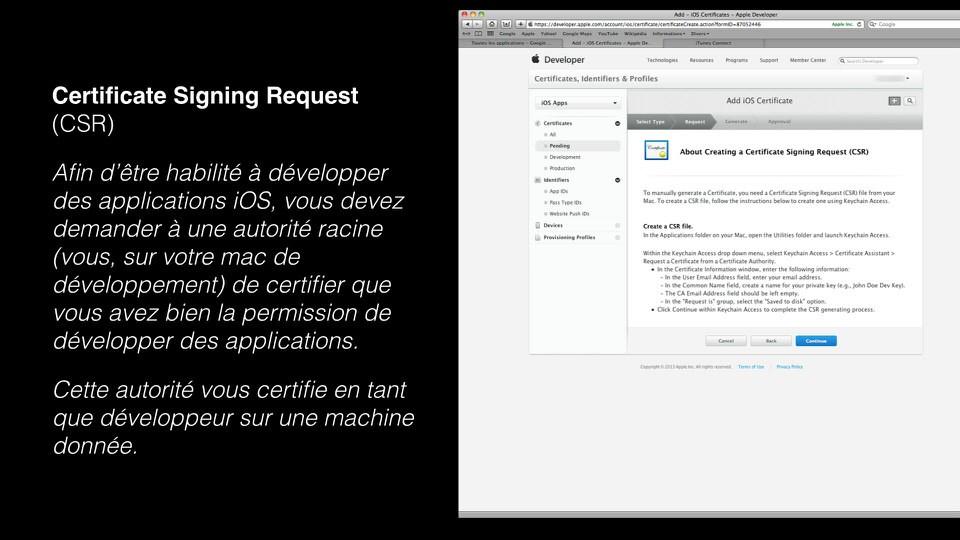 P12 Developper Certificate Process.006