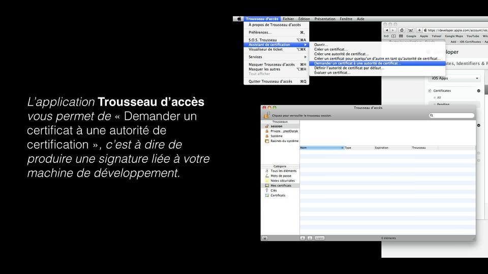 P12 Developper Certificate Process.008