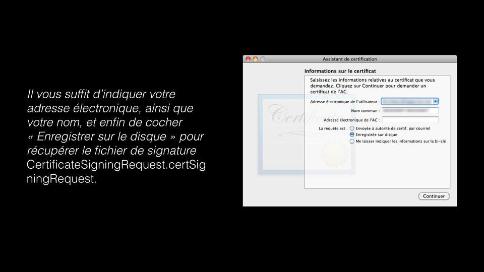 P12 Developper Certificate Process.009