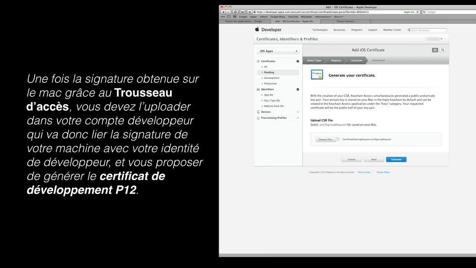 P12 Developper Certificate Process.010