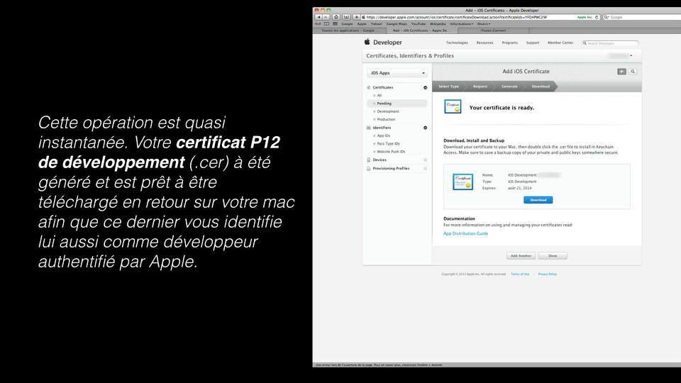 P12 Developper Certificate Process.011