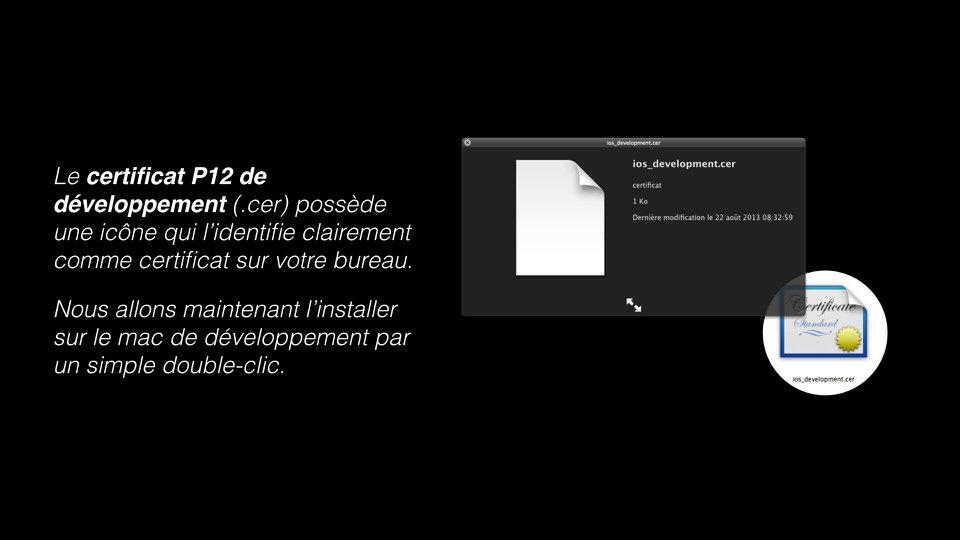 P12 Developper Certificate Process.012