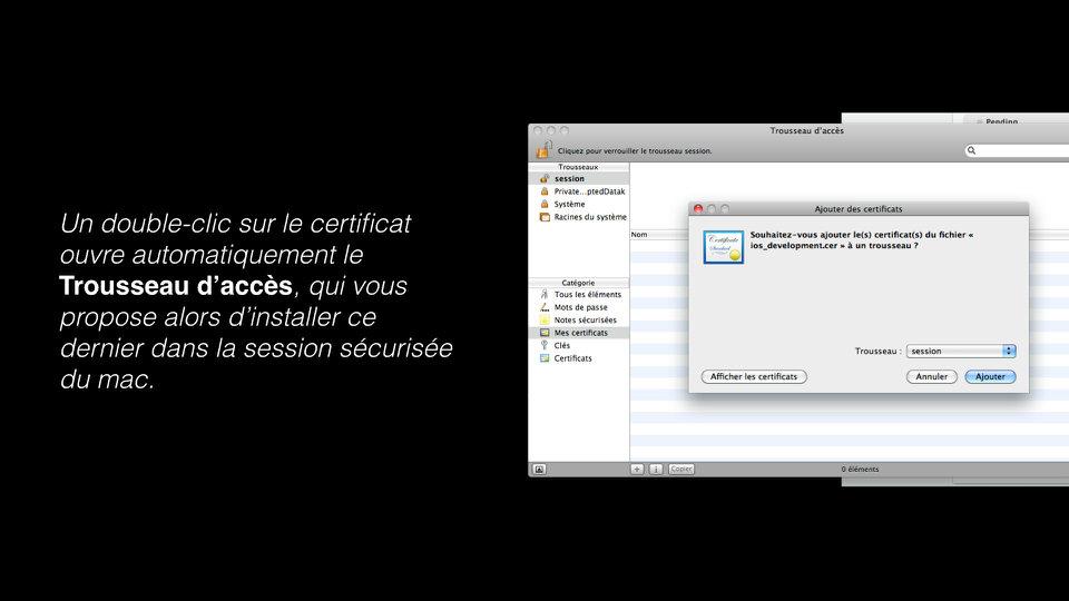 P12 Developper Certificate Process.013