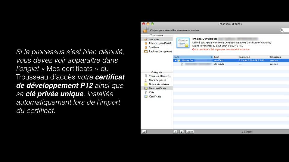 P12 Developper Certificate Process.014