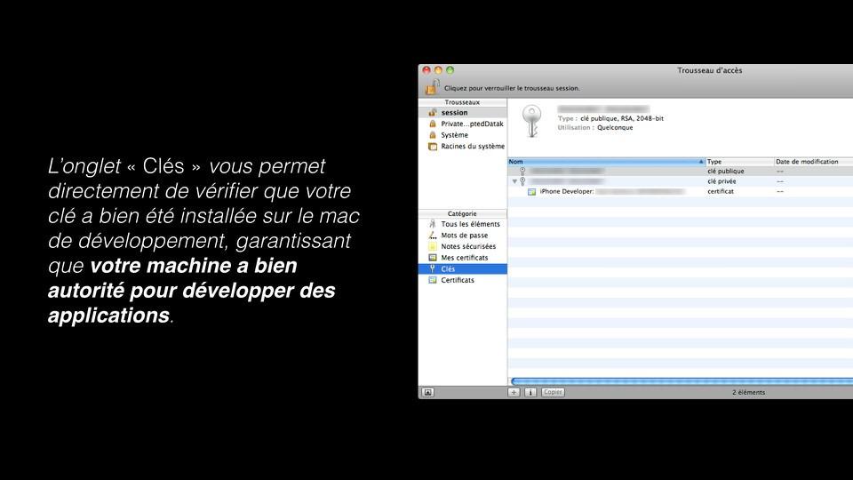 P12 Developper Certificate Process.015