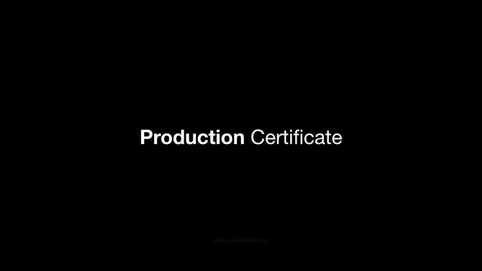 P12 Developper Certificate Process.016