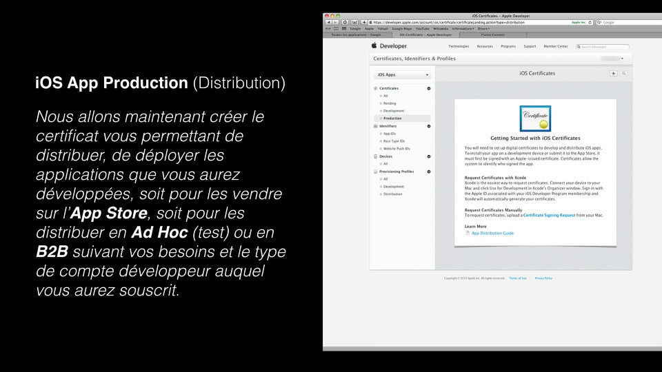 P12 Developper Certificate Process.017