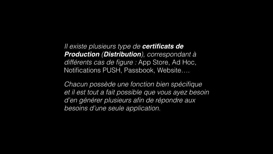 P12 Developper Certificate Process.018