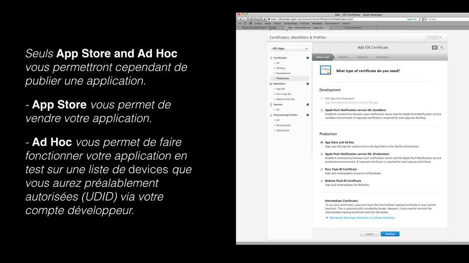 P12 Developper Certificate Process.019