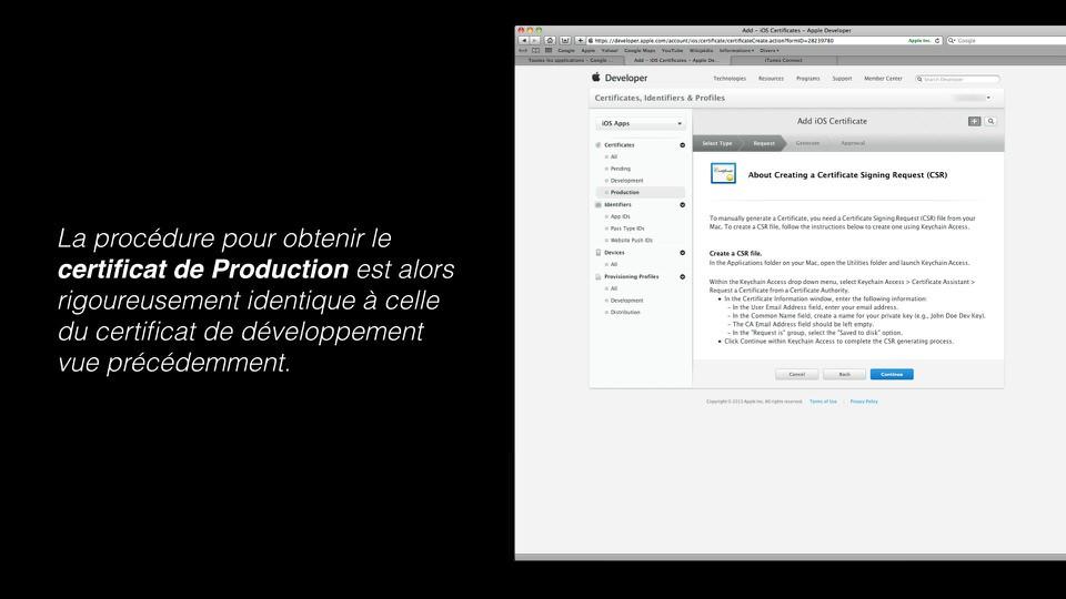 P12 Developper Certificate Process.020