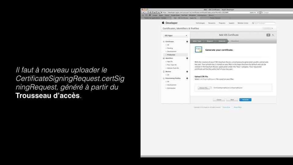 P12 Developper Certificate Process.021