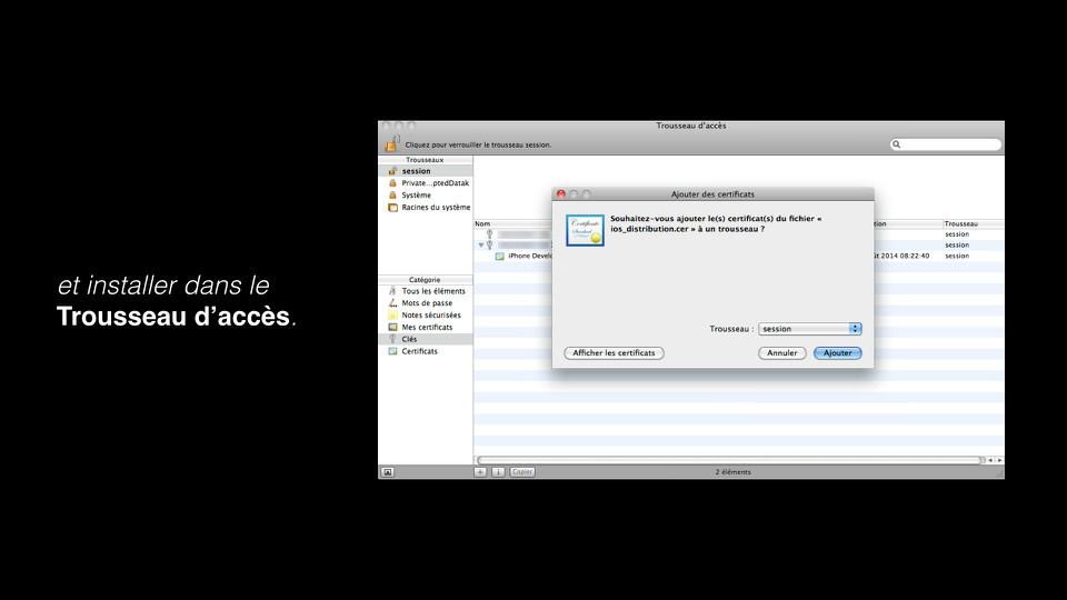 P12 Developper Certificate Process.023