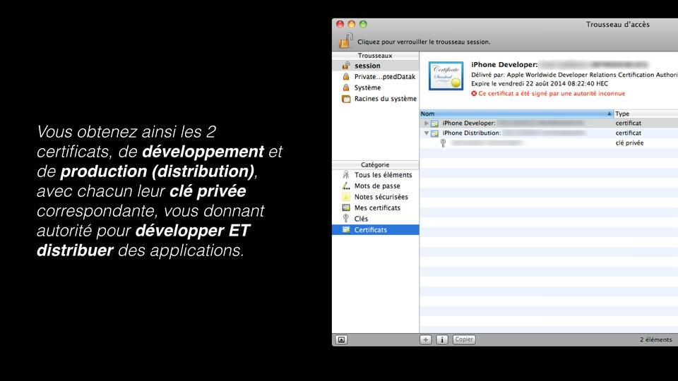 P12 Developper Certificate Process.024