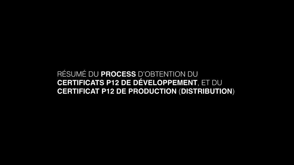 P12 Developper Certificate Process.026