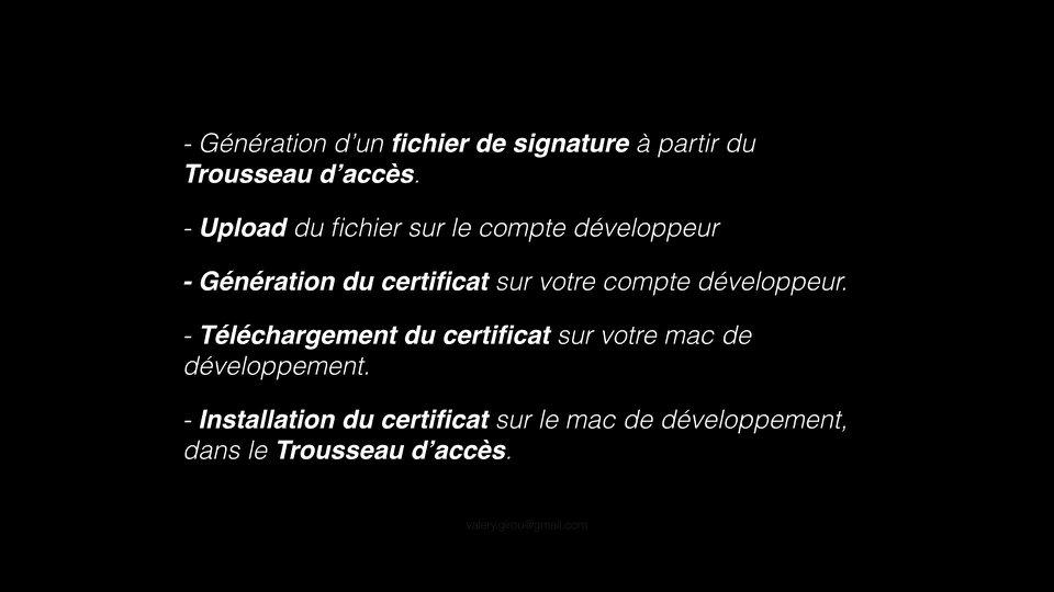 P12 Developper Certificate Process.027