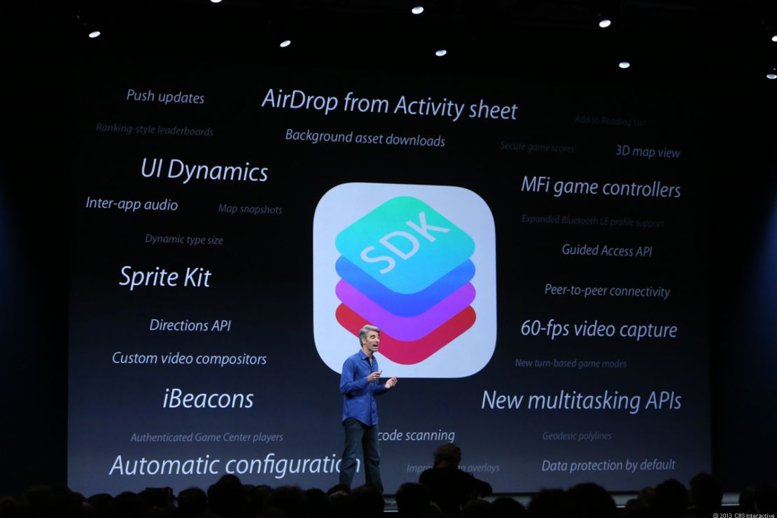 WWDC_Features1
