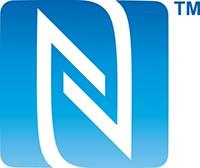 nfc-logo-ibeacons